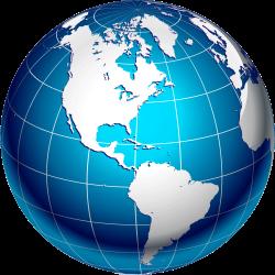 best travel medical insurance plans
